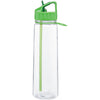 25484-h2go-green-angle-bottle