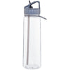 25484-h2go-grey-angle-bottle