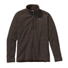 25522-patagonia-brown-quarter-zip