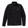 25527-patagonia-black-better-sweater-jacket