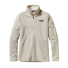 25617-patagonia-women-beige-quarter-zip
