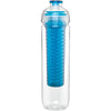 25638-h2go-light-blue-fresh-bottle