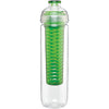 25638-h2go-green-fresh-bottle