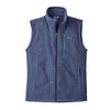 25881-patagonia-blue-better-sweater-vest