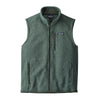 25881-patagonia-forest-better-sweater-vest