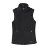 patagonia-womens-black-synchilla-vest