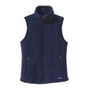patagonia-womens-blue-synchilla-vest