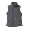 patagonia-womens-grey-synchilla-vest