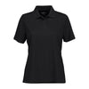 2601-vantage-women-black-polo