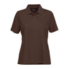 2601-vantage-women-brown-polo