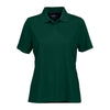 2601-vantage-women-forest-polo