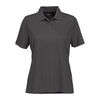 2601-vantage-women-grey-polo