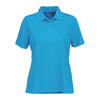 2601-vantage-women-baby-blue-polo