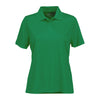 2601-vantage-women-green-polo