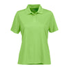 2601-vantage-women-light-green-polo