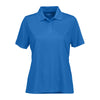 2601-vantage-women-blue-polo