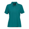 2601-vantage-women-teal-polo
