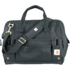 260107-carhartt-black-tool-bag