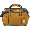 260107-carhartt-brown-tool-bag