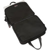 TUMI Black Alpha 2 T-Pass Expandable Laptop Brief
