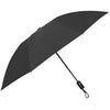 26146-peerless-black-umbrella