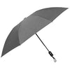 26146-peerless-grey-umbrella