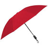 26146-peerless-red-umbrella