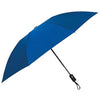 26146-peerless-blue-umbrella