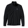26176-patagonia-black-quarter-zip