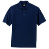 nike-navy-tech-polo