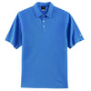nike-blue-tech-polo