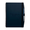 2700-15-journalbook-navy-premier-book