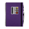 2700-25-journalbook-purple-square-book