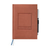 2700-62-journalbook-light-brown-vicenza-book