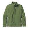 27375-patagonia-light-green-jacket