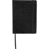 Cross Black Classic Bound Journal