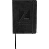 2767-80-cross-black-journal