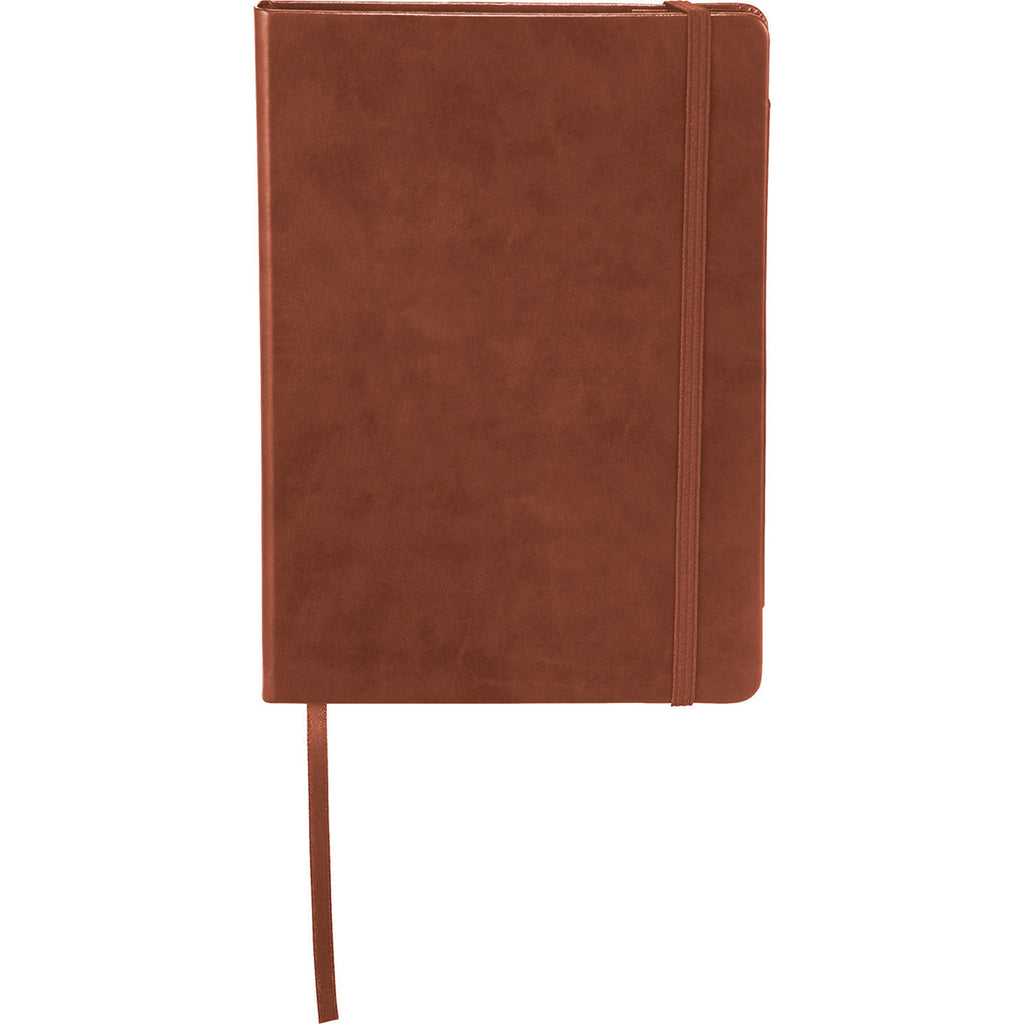 Cross Brown Classic Bound Journal