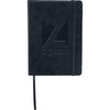 2767-80-cross-navy-journal