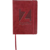 2767-80-cross-red-journal