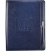 2767-83-cross-navy-padfolio