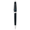 cross-aventura-onyx-black-ballpoint
