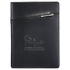 cross-black-notebook