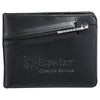cross-black-passport-wallet