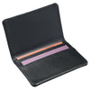 Cross Black Business Card Holder