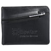 cross-black-passport-pen-wallet