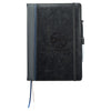 cross-prime-refillable-black-notebook
