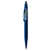 cross-tech-ballpoint-blue-stylus