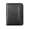 2825-travis-wells-black-padfolio
