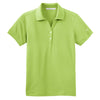nike-womens-light-green-classic-polo